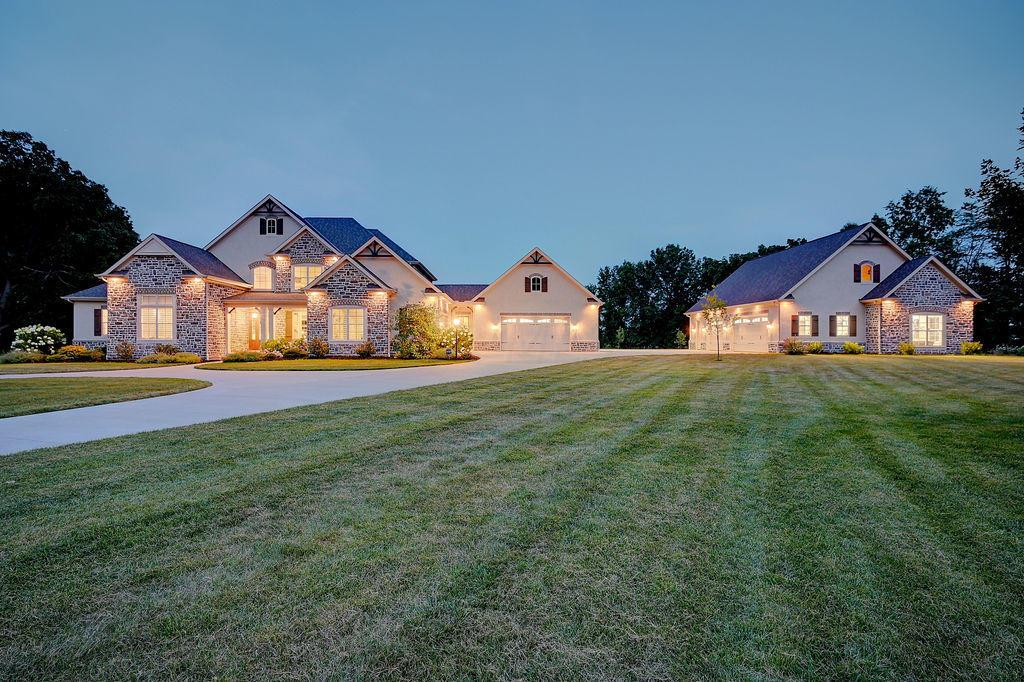 Photo of 4459 Green-Cook Road, Westerville, OH 43082