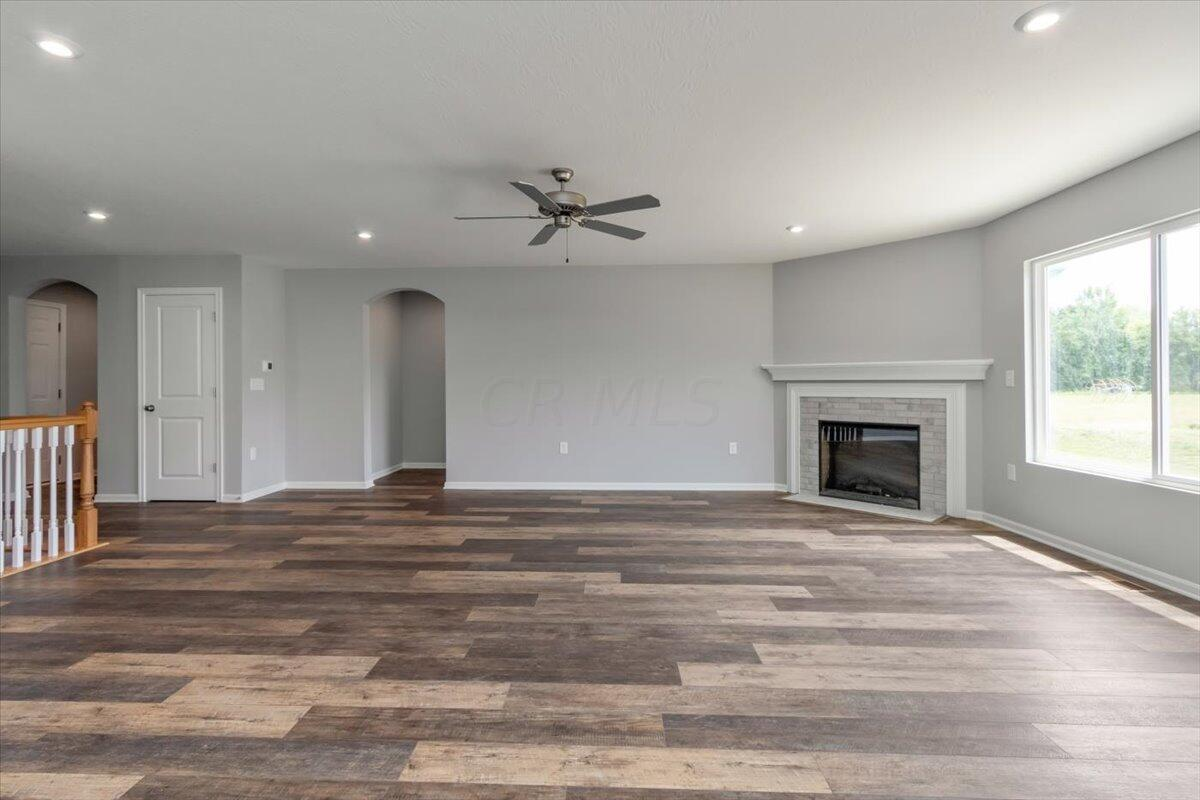 12-Living Room