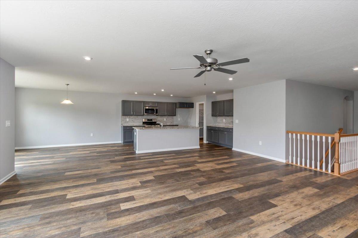 14-Living Room