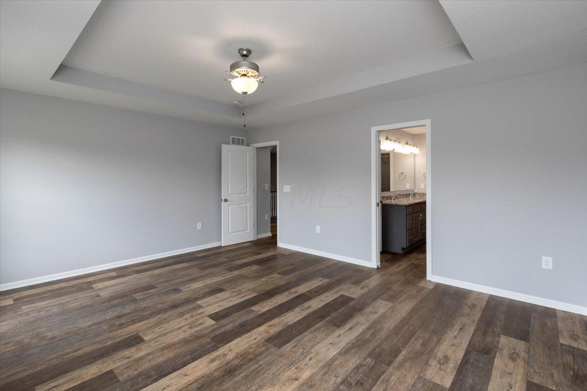 22-Master Bedroom