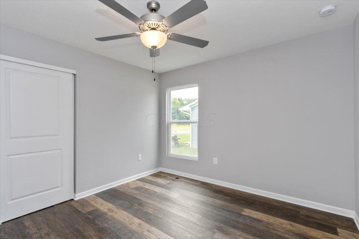 29-Bedroom 3