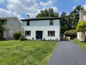 381 S Chesterfield Road, Columbus, OH 43209