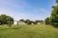 1881 Sitterley Road NW, Canal Winchester, OH 43110