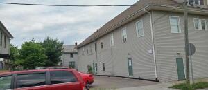 Undefined image of 403 Maple Avenue, Newark, OH 43055