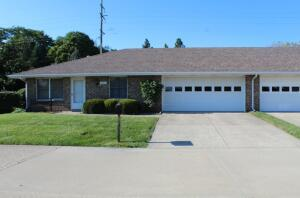 4948 Brannan Drive E, Springfield, OH 45502