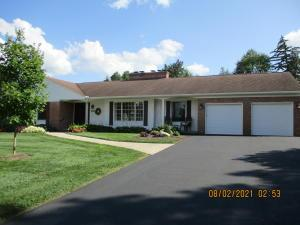 1491 Lealand Drive, Marion, OH 43302