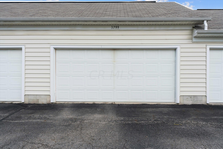 3799 Rubythroat Drive