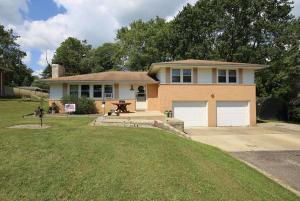 Undefined image of 2236 Haywood Drive, Mansfield, OH 44903