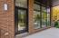 277 Neruda Avenue, Columbus, OH 43215