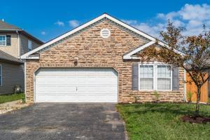 2873 Sussex Pl Drive, Grove City, OH 43123