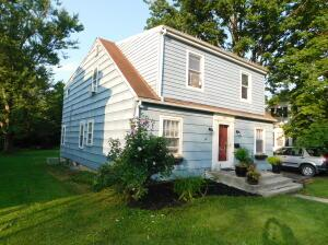 Undefined image of 829 W 5th Street, Marysville, OH 43040