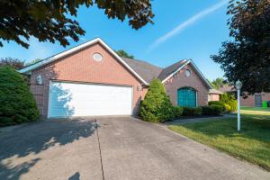 Undefined image of 1806 Eagle Drive, Coshocton, OH 43812