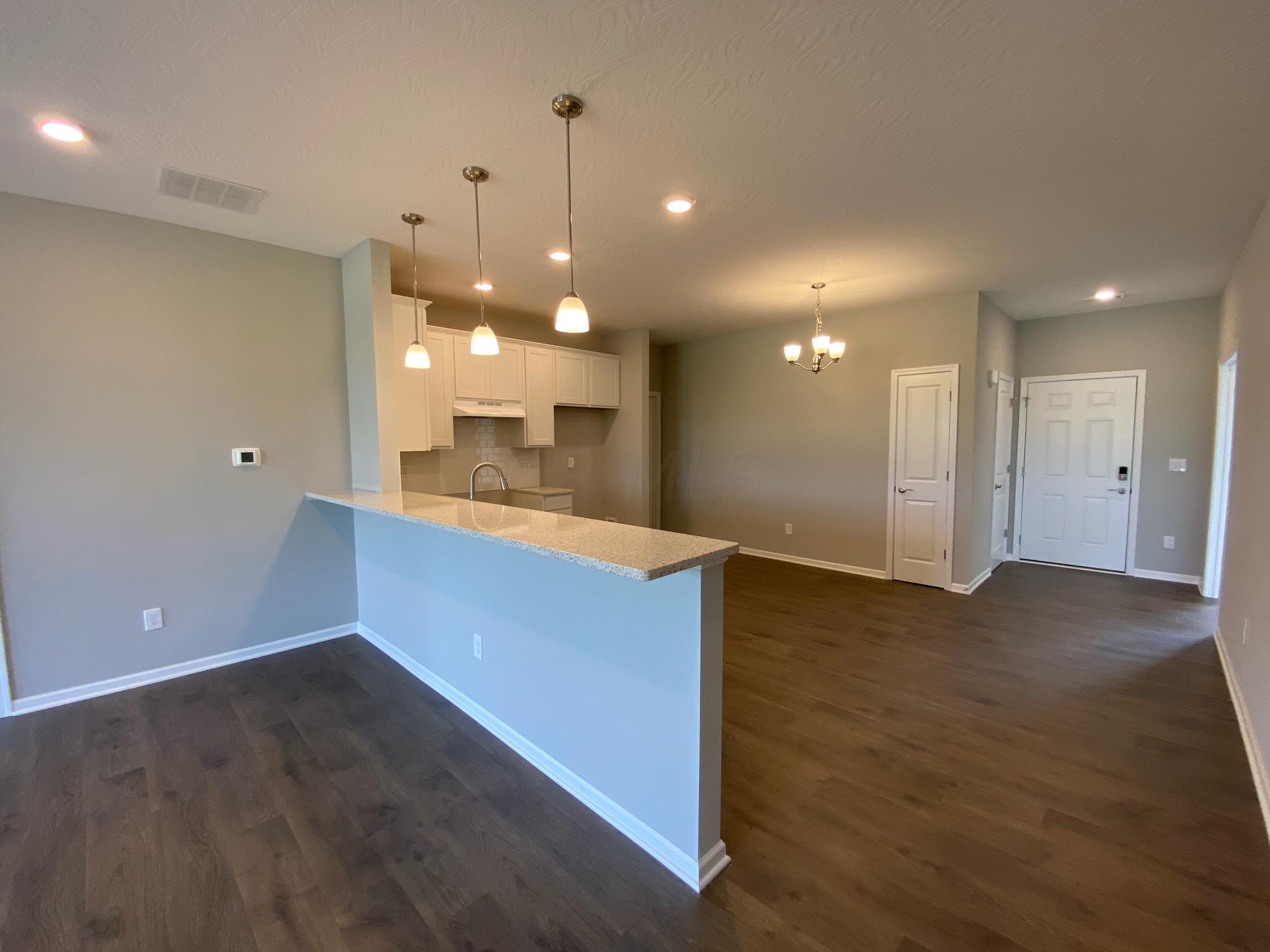 Logan- 5956 Kitchen 2