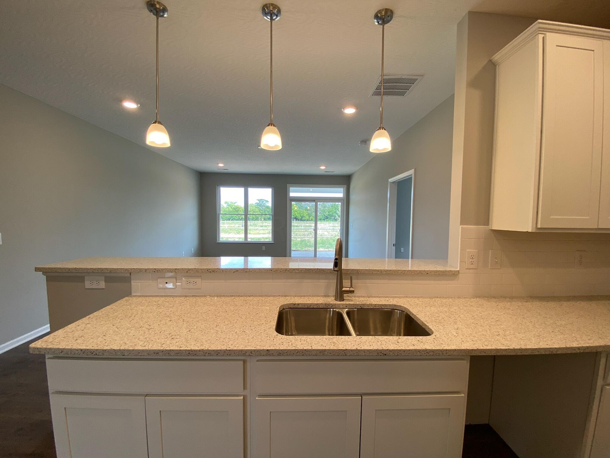 Logan- 5956 Kitchen 3