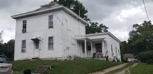 Undefined image of 228 Lincoln Avenue, Mount Gilead, OH 43338