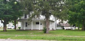 Undefined image of 272 Lincoln Avenue, Mount Gilead, OH 43338