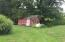 3265 County Road 19, New Lexington, OH 43764