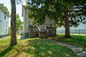 Undefined image of 903 E 18th Avenue, Columbus, OH 43211