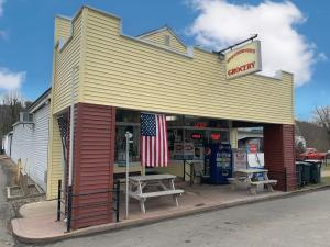 Undefined image of 100 106 S Main Street, Sugar Grove, OH 43155