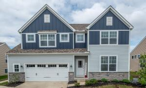 7169 Elaine Street, Canal Winchester, OH 43110