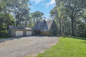 Undefined image of 10944 Wilson Road, Utica, OH 43080