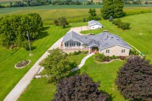 Undefined image of 7640 Township Rd 2, Thornville, OH 43076