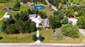 Undefined image of 2186 County Road 24, Marengo, OH 43334