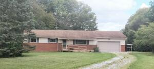 Undefined image of 11230 Terry Lane NW, Pickerington, OH 43147