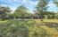 1467 Pheasant Run Drive NW, Canal Winchester, OH 43110