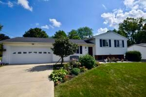 1451 Bellefontaine Avenue, Marion, OH 43302