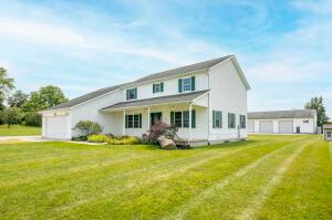 Undefined image of 9181 Stoutsville Pike, Stoutsville, OH 43154