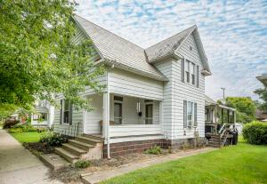 Undefined image of 220 Purvis Avenue, Bremen, OH 43107