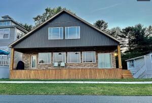 Undefined image of 12610 W Bank Drive NE, Millersport, OH 43046