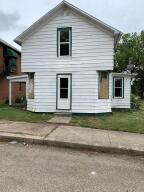 Undefined image of 11343 Main Street, Stoutsville, OH 43154