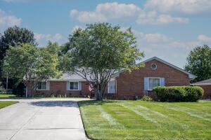 1586 Peace Place, Columbus, OH 43209