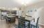 7623 Gundy Drive, Canal Winchester, OH 43110