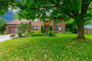 Undefined image of 1755 Hickory Hill Drive, Columbus, OH 43228