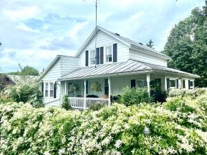 Undefined image of 125 N Walnut Street, Mount Gilead, OH 43338