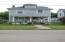 364 Olney Avenue, Marion, OH 43302