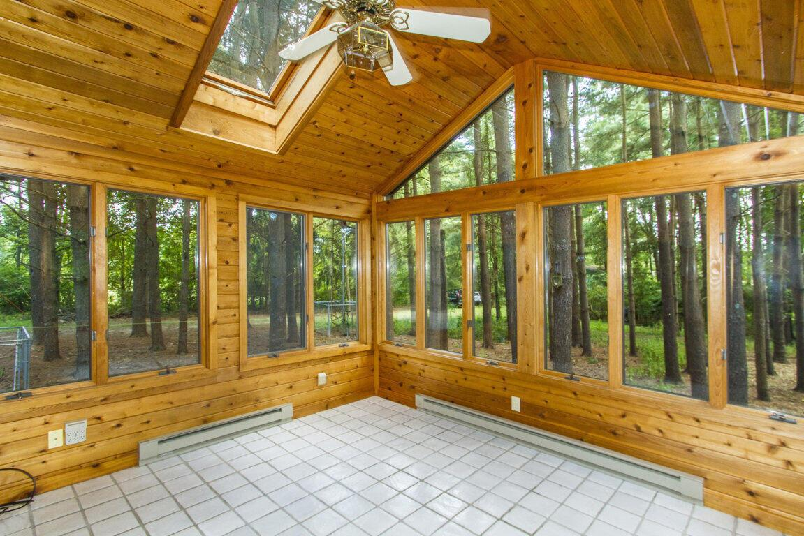 Photo of 2551 Summit View Road, Powell, OH 43065