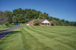 Undefined image of 10945 Mount Vernon Road, Utica, OH 43080