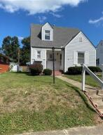 Undefined image of 106 Seyfert Avenue, Circleville, OH 43113