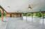 5049 Oregon Road, Canal Winchester, OH 43110