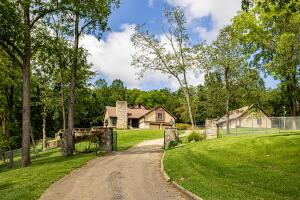 19555 Township Rd 51, Warsaw, OH 43844