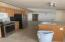 4419 Todd Place, Columbus, OH 43207