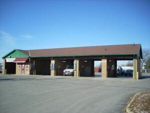 404 E Fairground Street, Marion, OH 43302