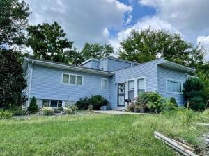 Undefined image of 397 Thorne Avenue, Wilmington, OH 45177