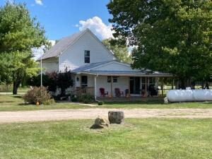 Undefined image of 2134 Township Road 136, Cardington, OH 43315