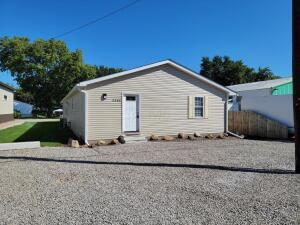 Undefined image of 2542 Terrace Street, Millersport, OH 43046