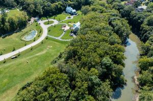 8308 River Rock Lane, Delaware, OH 43015